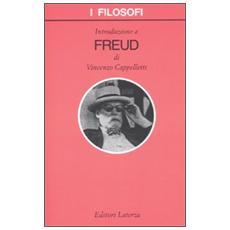 Introduzione a Freud