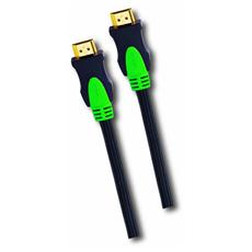 Cavo HDMI per Xbox 360 2 metri