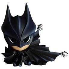 Action Figure DC Comics - Mini Batman