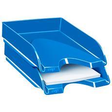 vaschetta portacorrispondenza blu oceano cepprogloss 200+ g