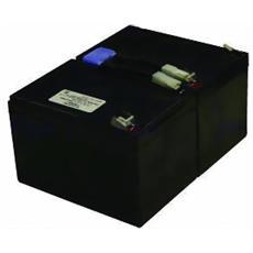 Valve Regulated Load Acid Battery
