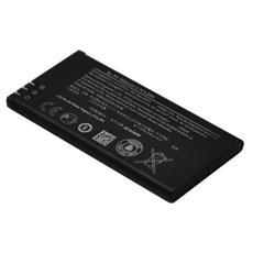 Batteria al litio da 1850 mAh Originale per Lumia 630/635