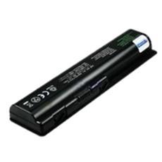Batteria A 6 Celle Per Laptop, 10,8v, 4400 Mah