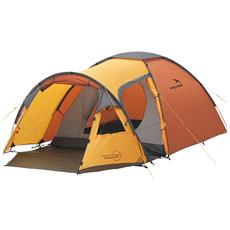 Tenda Campeggio Eclipse 300