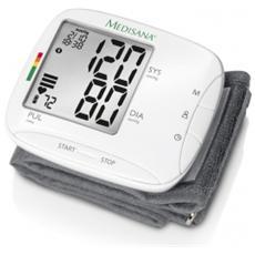BW333 Misuratore di pressione da polso
