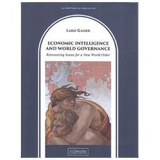 Economic intelligence and world governance
