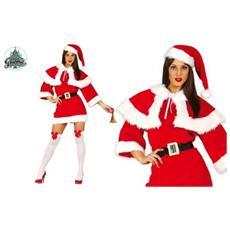 Costumi Halloween GUIRCA in vendita su ePRICE 244568c59286