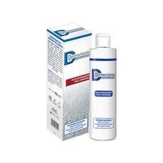 Dermovitamina Olio Detergente 250ml