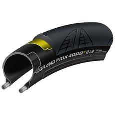 Gp4000s Ii 700x23 Copertone Strada