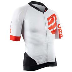 Maglie Compressport Cycling On Off Maillot Abbigliamento Uomo
