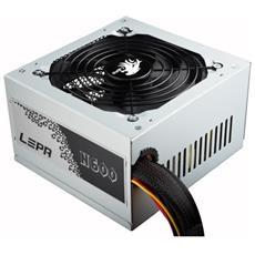 Mx F1 600w Silver Power Supply Unit - Power Supply Units (600 W, 47 - 63, +12v, 130 W, 480 W, 130 W)