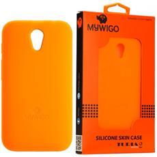CO4192O Cover Arancione