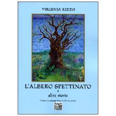 L'albero spettinato e altre storie