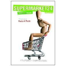 Supermarket24