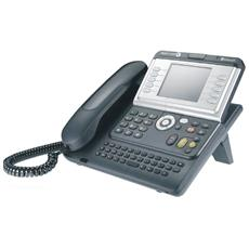 Lucent 4019 Digital Phone Urban Grey