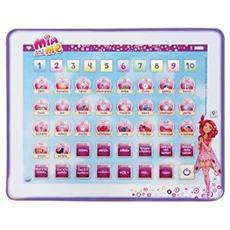 Mia & Me Fantasy Tablet Luminiso