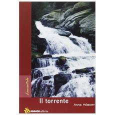 Torrente (Il)