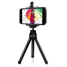 Treppiede Portatile Universale per Selfie