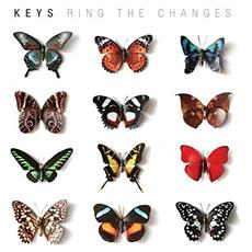 Keys (The) - Ring The Changes (2 Lp)