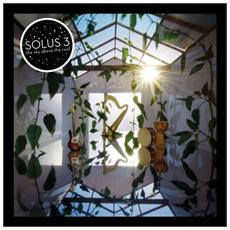 Solus 3 - The Sky Above The Roof
