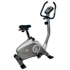 Cyclette Magnetica Brx 85 Bicicletta Da Camera