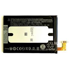 Batteria B0p6b100 2800mah M8 One2 Bulk