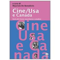 Cine / USA e Canada