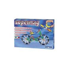 Supermag 80 Pz Soft Bars Bici Originale 18493 Magnetiche