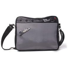 Fender - Amplifier Grey (borsa A Tracolla)
