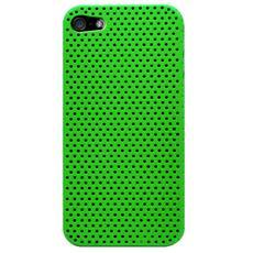 Air Cover Verde