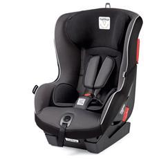 Seggiolino Auto Viaggio 1 Duo-Fix K (9-18 Kg) Isofix Nero