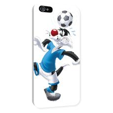 Cover Silvestro Football iPhone 4/4S