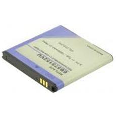 2-Power MBI0095A, 1000 mAh, GPS / PDA / Mobile phone, Ioni di Litio, 5,1 cm, 5,2 cm, 6 mm