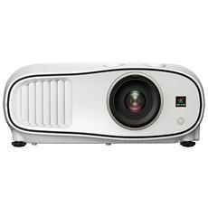 Proiettore EH-TW6700 3LCD 1080p 3000 ANSI lm Rapporto di Contrasto 70000:1 HDMI / USB / VGA