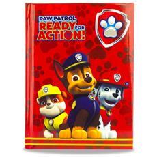 Diario Scuola 10 Mesi 904911 Ready For Action Agenda Scuola