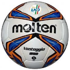 F5v1700-lnd Sconto Quantità Pallone Calcio Misura
