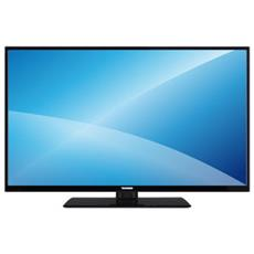 "TV LED Full HD 40"" TE40282B40Y2K Smart TV"