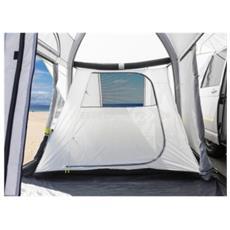 Trouper Cabin Camera Interna Tenda