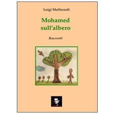 Mohamed sull'albero