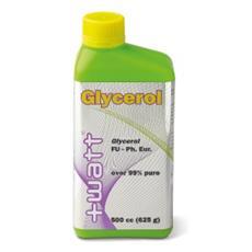 Glycerol neutro