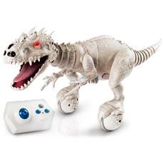 Zoomer Dino - Jurassic World - Indominus Rex