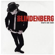 Udo Lindenberg - Stark Wie Zwei (2 Lp)