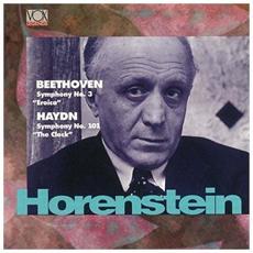 Beethoven - Sinfonia N. 3 Op 55 'Eroica' In Mi
