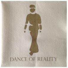 Alejandro Jodorowsky - Dance Of Reality