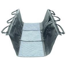Coperta Protettiva Per Autocomfort 44971