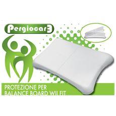 WII - Wii Fit Protezione per Balance Board