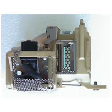 Lamp 200w Oem Cs. 59j99.1b1 Benq Pb2140 Pb2240 Pb2250