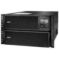 Gruppo di continuità Smart-UPS SRT 8000 VA RM 230 V