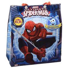 Spiderman l'imbattibile