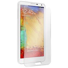 Pellicola in Vetro Temperato per Samsung Galaxy NOTE 3